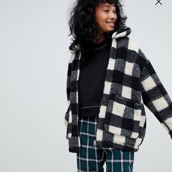 0d83e293b Pull Bear Jackets   Coats
